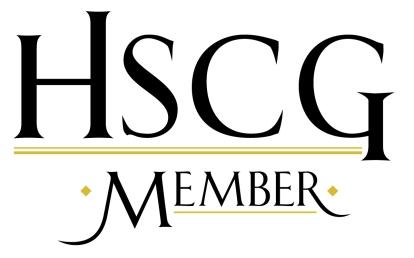 HCCG member-color